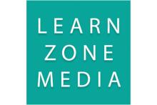 LearnZone Media