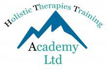 Holistic Therapies Training