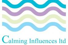Calming Influences Ltd