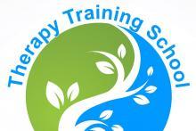 Therapy Training School