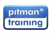 Pitman Training Devon & Cornwall