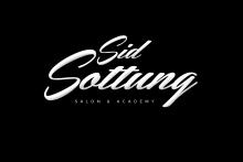 Sid Sottung Academy