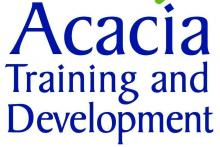 Acacia Training and Development Ltd