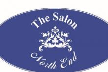 The Salon Training Centre