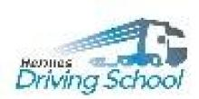 Hermes Lgv Driving school