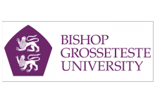 Bishop Grosseteste University College Lincoln