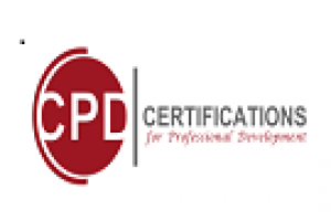 CPD Courses