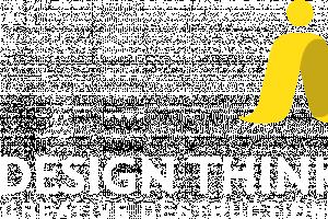 Design Thinking Sweden
