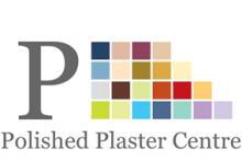 Polished plaster training centre