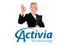 Activia Training