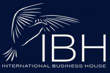 International Business House