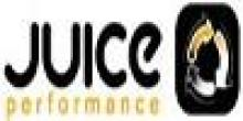 Juice Performance Training Ltd