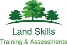 Land Skills Training & Assessments Ltd