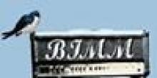 BIMM British & Irish Modern Music Institute