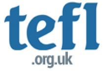 TEFL England