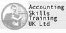 Accounting Skills Training
