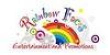 Rainbow Faces Ltd