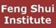 The Feng Shui Institute