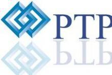 PTP Training & Marketing Ltd