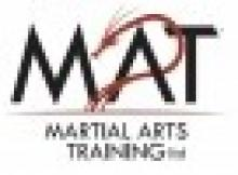 Martial Arts Training Ltd