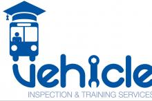 Vehicle Inspection and Training Services