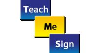 Teach Me Sign