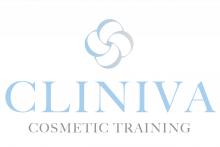 Cliniva Cosmetic Training