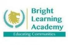 Bright learning Academy