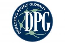DPG PLC