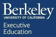 UC Berkley Executive Education