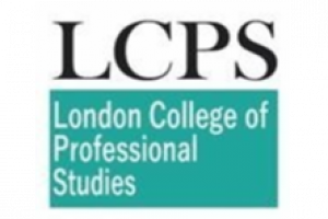 London College of Professional Studies