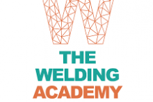 The Welding Academy