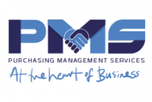 Purchasing Management Services