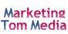 Marketing Tom Media