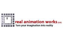 Real Animation Works Ltd