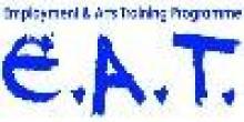The DJ School Association
