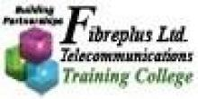 Fibreplus Telecommunications College