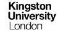 Kingston University London