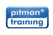 Pitman Training Manchester