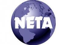 NETA Training