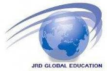 JRD Global EDU