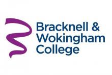 Bracknell And Wokingham College