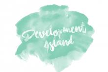 Development Island