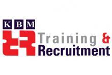 KBM Training and Recruitment