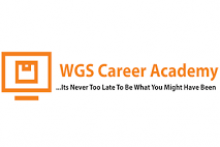 WGS Career Academy