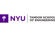 New York University - Tandon School of Engineering