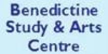 Benedictine Study and Arts Centre
