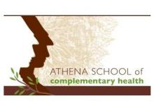 Athena School of Complementary Health