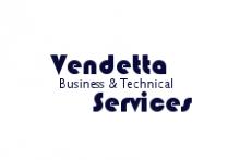 Vendetta Business & Technical Services