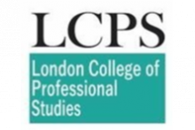 London College of Professional Studies